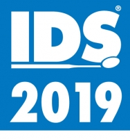 IDS 2019, Halle 4.2 Stand N018